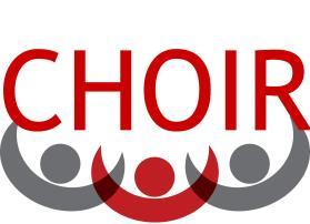 choir_8793c