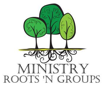 ministry_12219c-1
