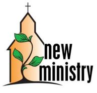 newministry