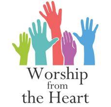 worshipfromtheheart