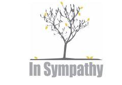 insympathy