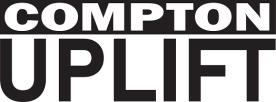 comptonuplift_logo