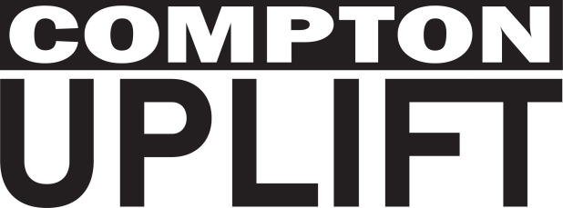 comptonuplift_logo
