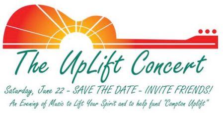 Compton_Uplift_Concert.jpg