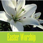 Easter_worship.JPG