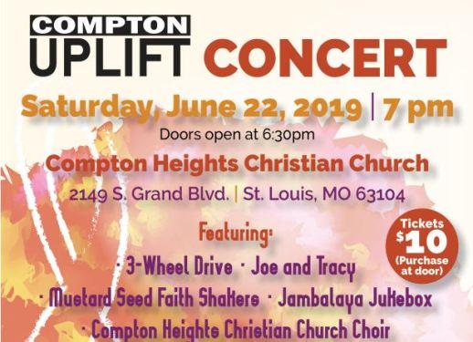 CHCC_Uplift_concert