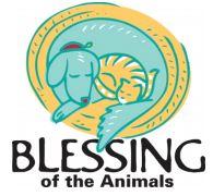 blessinganimals