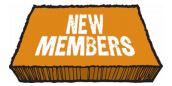 newmembers